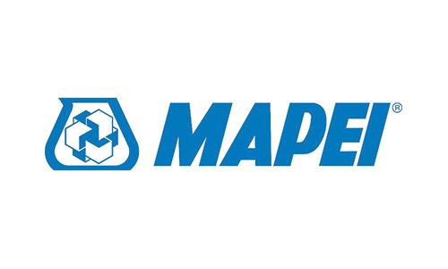 Mapei 3240